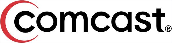 Comcast Company Logo