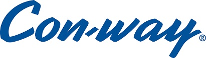 Con-Way Company Logo