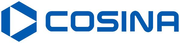 Cosina Company Logo