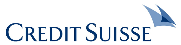Credit Suisse Company Logo