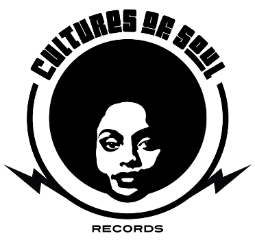 Culture of Soul Records Company Logo
