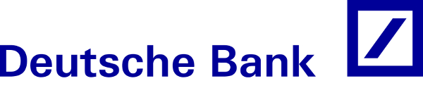 Deutsche Bank Company Logo