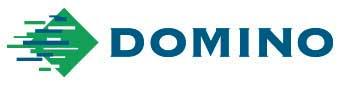 Domino Company Logo