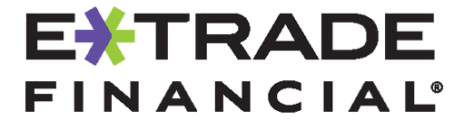 ETrade Financial Corporation Company Logo