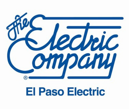 13 Greatest Electric and Electrical Company Logos of All-Time ...
