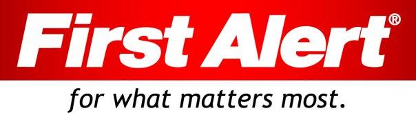 First Alert Company Logo