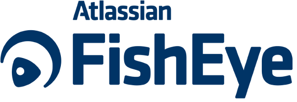 Fisheye Company Logo