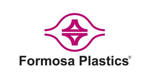 Formosa Plastics Company Logo
