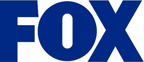 Fox Company Logo