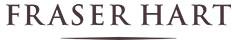 Fraser Hart Jewellers Company Logo