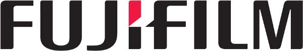 FugiFilm Company Logo
