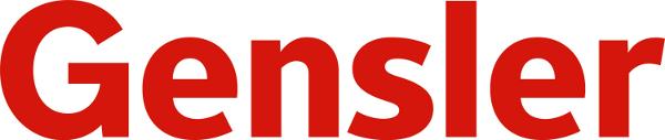 Gensler Company Logo