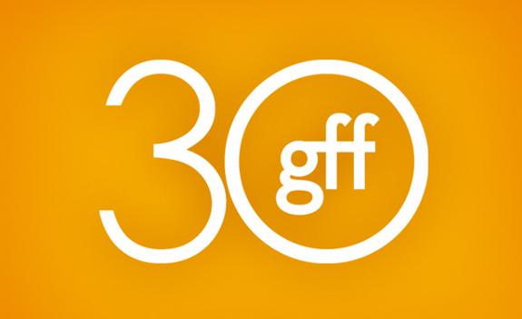 Good Fulton & Farrell Company Logo