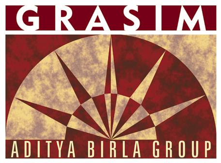Grasim Company Logo
