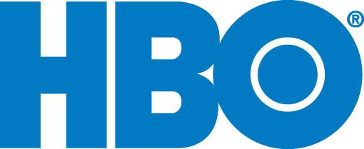 HBO Company Logo