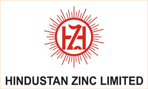 Hindustan Zinc Company...