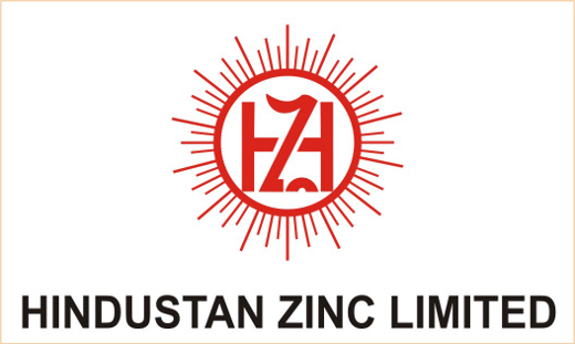 Hindustan Zinc Company Logo