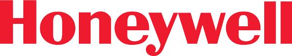 Honeywell Company Logo