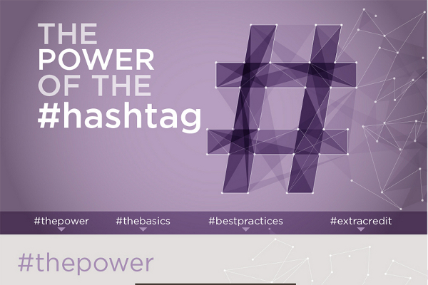 How to Use Twitter Hashtags to Market Your Business