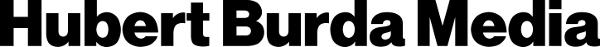 Hubert Burda Media Company Logo