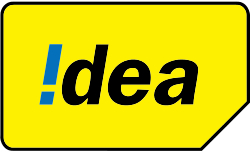 Idea Cellular Company Logo