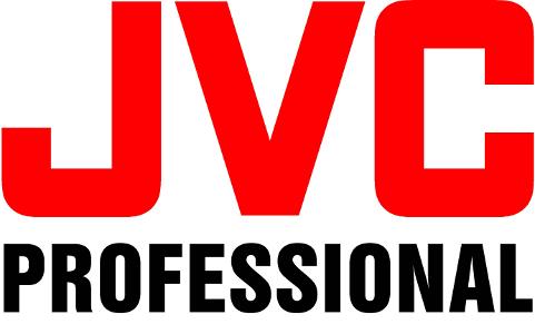 JVC Company Logo
