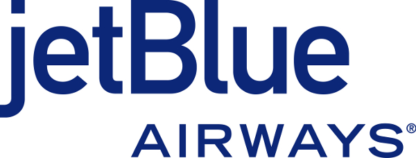 JetBlue Company Logo