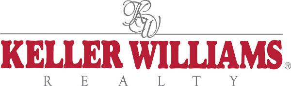 Keller Williams Realty Company Logo