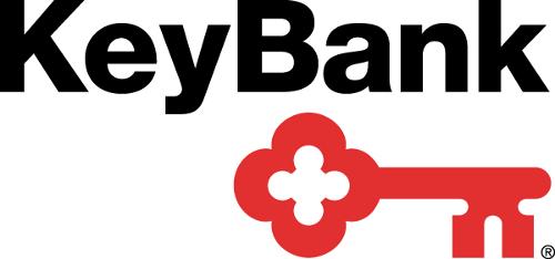 KeyBank Company Logo