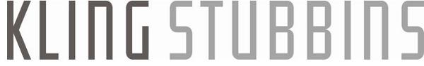 Klingstubbins Company Logo