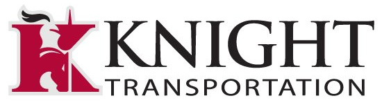 Knight Transportation Company Logo