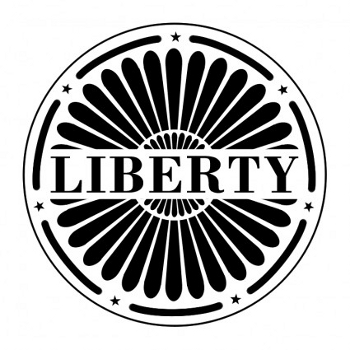 Liberty Media Company Logo