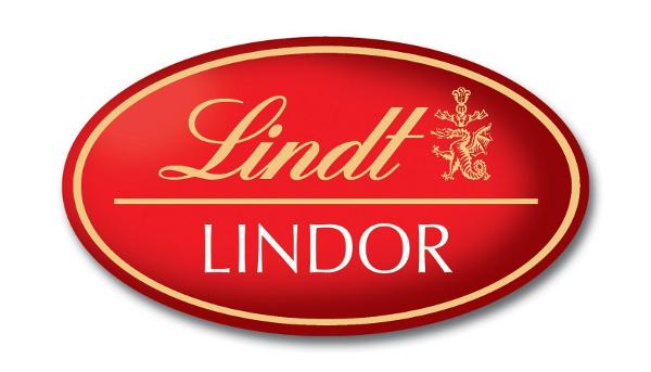 Lindt Lindor Company Logo