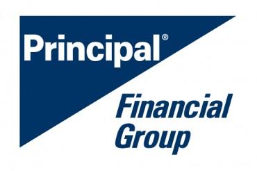 List of the 17 Best Finance Company Logos