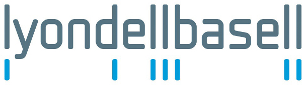 LyondellBasell Industries Company Logo