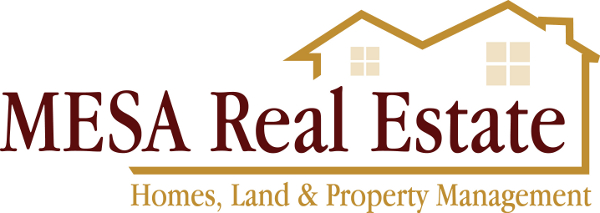 List of the 19 Best Real Estate Company Logos - BrandonGaille.com