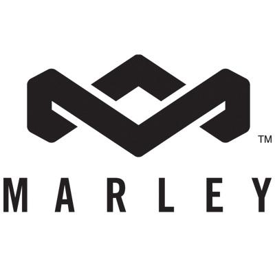 Marley Company Logo