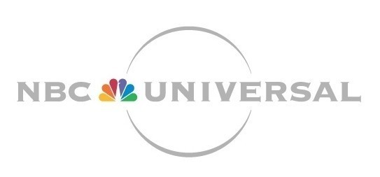 NBC Universal Company Logo