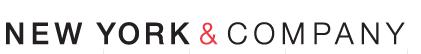 NY & Company Logo