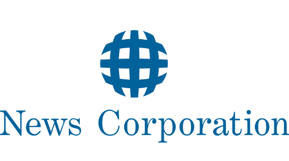 News Corp Company Logo