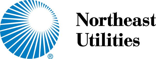 Northeast Utilities Company Logo
