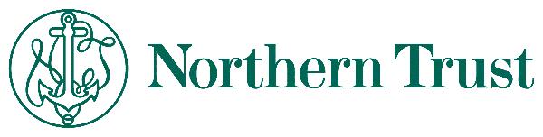 Northern Trust Company Logo