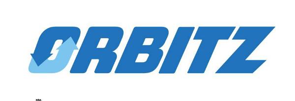 Orbitz Company Logo