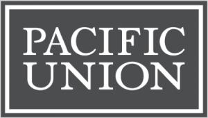 Pacific Union International Company Logo