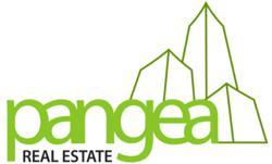 Pangea Properties Company Logo