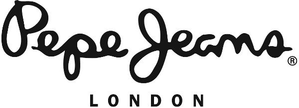 Pepe Jeans Company Logo