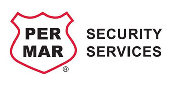 Per Mar Security Services Company Logo