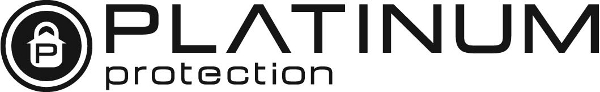 Platinum Protection Company Logo