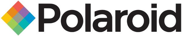 Polaroid Company Logo