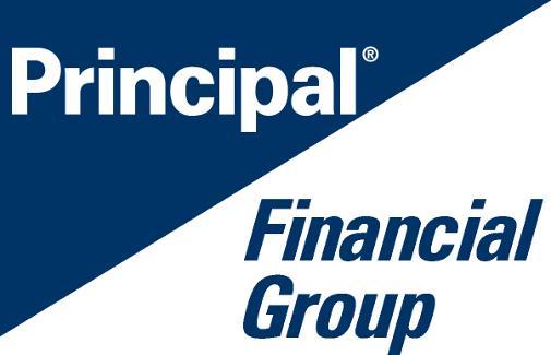 Principal Financial Group Company Logo
